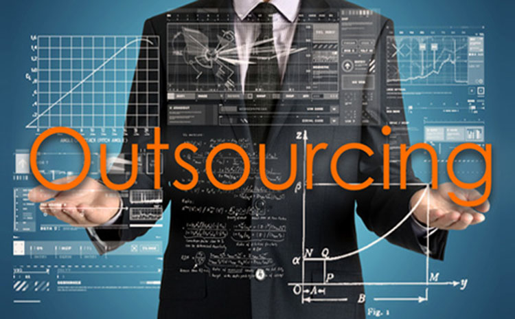 Best Outsourcing Projects in Lucknow, Reputed Outsourcing Company in India