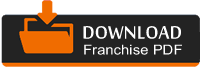 Click Here To Download Franchise Pdf