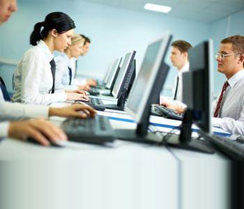 JOSOFT TECHNOLOGIES PVT LTD - A Global Inbound Call Center Service ...