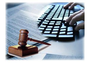 Outsource Legal Transcription Services