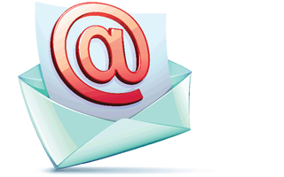 Mail Id Creation Services